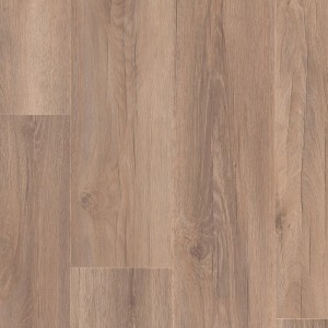 MEISTER GERMAN QUALITY LAMINATE FLOORING DD300 CATEGA FLEX COLLECTION CAPPUCCINO OAK 5MM