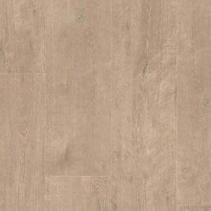 MEISTER GERMAN QUALITY LAMINATE FLOORING CLASSIC DD300 COLLECTION SAHARA BEIGE OAK 8MM