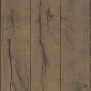 CLAUCA FRESNO Oak Flooring Clay Grey Rustic
