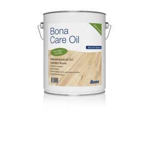 Bona Care Oil 5L