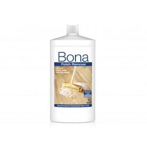 Bona Polish Remover 1L