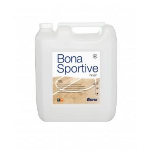 Bona Sportive Gloss 10,4L