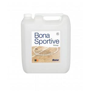 Bona Sportive Primer 10L