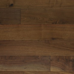 Y2 ENGINEERED WOOD BUCKINGHAM COLLECTION  ACACIA WALNUT LACQUERED 127x1200mm