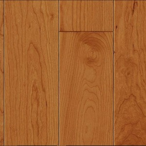 PARADOR ENGINEERED WOOD FLOORING WIDE-PLANK AMERICAN CHERRY LACQUERED 2010X160MM