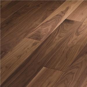 Meister Premium  PS300 German Engineering Flooring Longlife American Walnut  Lively Matt Lacquered 8044