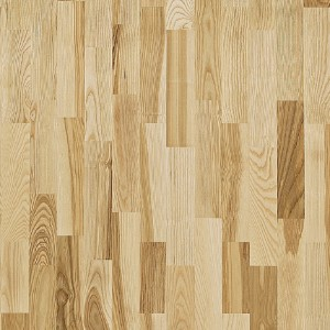 KAHRS Avanti Collection Ash Vaila Satin Lacquer Swedish Engineered  Flooring 200mm - CALL FOR PRICE