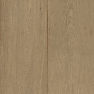 LAMETT OILED ENGINEERED WOOD FLOORING OSLO 190 COLLECTION CHAMPAGNE OAK 190x1860MM