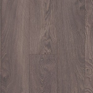 QUICK STEP LAMINATE CLASSIC COLLECTION OAK  GREY OLD FLOORING 8mm