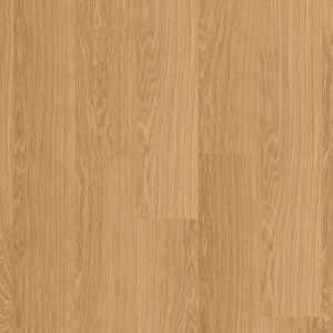 QUICK STEP LAMINATE CLASSIC COLLECTION OAK WINDSOR FLOORING 8mm