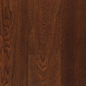 LAMETT LACQUERED ENGINEERED WOOD FLOORING NEW YORK COLLECTION COGNAC OAK 190x1860MM