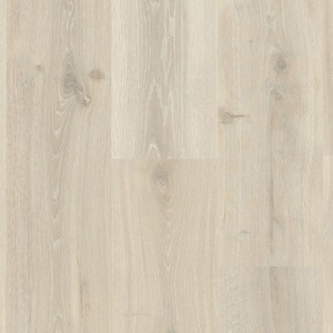 QUICK STEP LAMINATE CREO COLLECTION OAK TENNESSEE  GREY FLOORING 7mm
