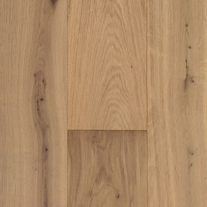 LAMETT ENGINEERED WOOD FLOORING BARN COLLECTION RUSTIC CRYSTAL OAK OILED  190x1860MM