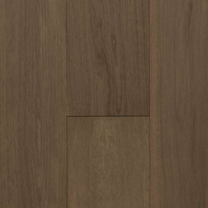LAMETT LACQUERED  ENGINEERED WOOD FLOORING MATISSE COLLECTION DEEP GREY OAK 148x1200MM