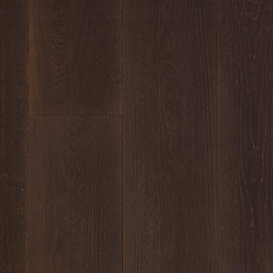 LAMETT OILED ENGINEERED WOOD FLOORING COURCHEVEL XXL COLLECTION ESTATE OAK 260x2400MM