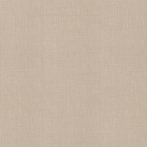 QUICK STEP LAMINATE  EXQUISA COLLECTION CRAFTED TEXTILE FLOORING 8mm