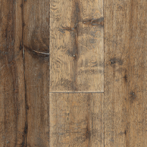 LAMETT OILED ENGINEERED WOOD FLOORING FARM COLLECTION ANTIQUE OAK 190x1860MM