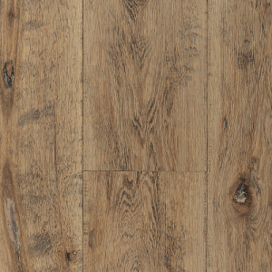 LAMETT OILED ENGINEERED WOOD FLOORING FARM COLLECTION HARVEST OAK 190x1860MM