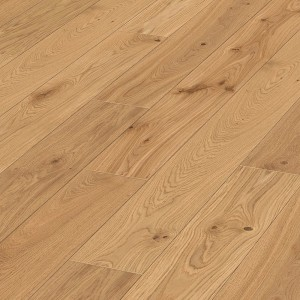 Meister Premium  PS300 Quality German Engineering Flooring Longlife Longlife Oak Lively  Brushed & Matt Lacquered 8028