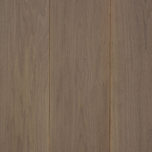 LAMETT OILED ENGINEERED WOOD FLOORING COURCHEVEL COLLECTION LOFT OAK 220x2400MM