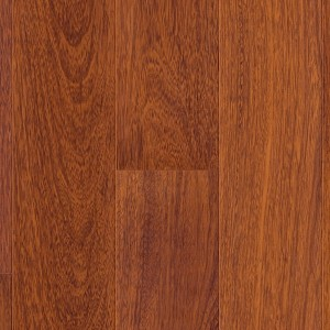 QUICK STEP LAMINATE LARGO  COLLECTION MERBAU  NATURAL VARNISHED FLOORING 9.5mm