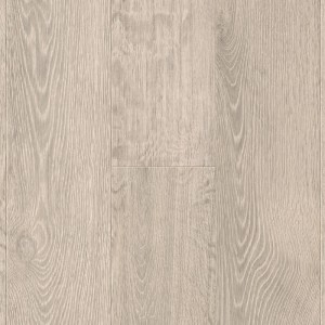 QUICK STEP LAMINATE LARGO  COLLECTION OAK LIGHT RUSTIC  FLOORING 205x2050mm
