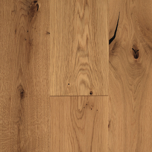 LAMETT ENGINEERED WOOD FLOORING BARN COLLECTION RUSTIC NATURAL OILED OAK OILED 190x1860MM
