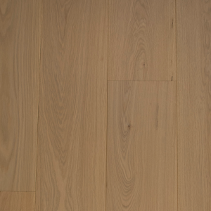 LAMETT OILED ENGINEERED WOOD FLOORING COURCHEVEL XXL COLLECTION NEW ELEGANCE OAK 260x2400MM