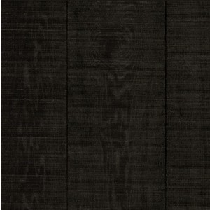 PARADOR ENGINEERED WOOD FLOORING ECO BALANCE  WIDE-PLANK OAK NOIR SAWN TEXTURE NATURAL OIL PLUS 2200X185MM