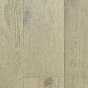 NATURAL SOLUTIONS ENGINEERED WOOD FLOORING MAJESTIC CLIC OAK SCANDIC WHITE BRUSHED&UV OILED 189x1860mm