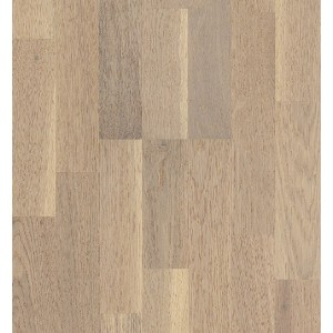 KAHRS Avanti Collection Oak Abetone Satin Lacquer Swedish Engineered  Flooring 200mm - CALL FOR PRICE