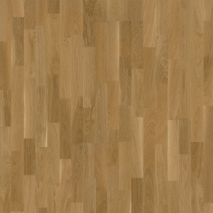 KAHRS Avanti Collection Oak Lecco Matt Lacquer Swedish Engineered  Flooring 200mm - CALL FOR PRICE