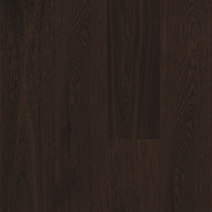 PARADOR ENGINEERED WOOD FLOORING WIDE-PLANK CLASSIC-3060 OAK SMOKED MATT LACQUER 2200X185MM