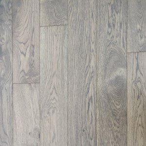 YNDE-150 ENGINEERED WOOD FLOORING COFFEE LACQUERED 150xRANDOM