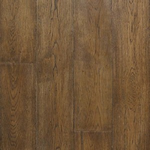 Lalegno Engineered Wood Flooring Pauillac Light Smoked OAK Natural  Lacquered 220x2200mm  - CALL FOR PRICE
