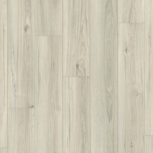 MEISTER GERMAN QUALITY LAMINATE FLOORING CLASSIC LD75 COLLECTION SEA SIDE OAK 8MM