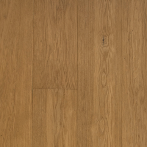 LAMETT OILED ENGINEERED WOOD FLOORING COURCHEVEL XXL COLLECTION SMOKED BOUTIQUE OAK 260x2400MM