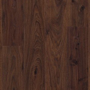 QUICK STEP LAMINATE ELITE COLLECTION OAK OLD WHITE DARK  FLOORING 8mm