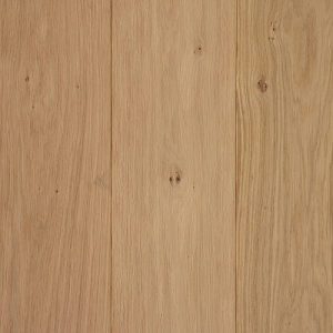 LAMETT OILED ENGINEERED WOOD FLOORING COURCHEVEL XXL COLLECTION VILLA OAK 260x2400MM