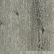 LALEGNO LVT FLOORING RVP COLLECTION ALBA ANTI-SCRATCH ALUMINIUM OXIDE 6.5MM