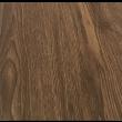 LUVANTO CLICK LVT LUXURY DESIGN FLOORING ANTIQUE OAK  4MM