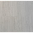 LUVANTO CLICK LVT LUXURY DESIGN FLOORING ARTIC MAPLE 4MM