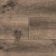 NATURAL SOLUTIONS AURORA DRYBACK COLLECTION LVT FLOORING MAJOR OAK-53830 2.5mm
