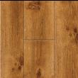 NATURAL SOLUTIONS AURORA CLICK COLLECTION LVT FLOORING MAJOR OAK-53850 4.5mm