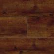 NATURAL SOLUTIONS AURORA CLICK COLLECTION LVT FLOORING MAJOR OAK-53870 4.5mm