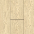 NATURAL SOLUTIONS AURORA DRYBACK COLLECTION LVT FLOORING SOMERSET OAK-52119 2.5mm