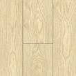 NATURAL SOLUTIONS AURORA CLICK COLLECTION LVT FLOORING SOMERSET OAK-52119 4.5mm