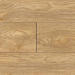 NATURAL SOLUTIONS AURORA DRYBACK COLLECTION LVT FLOORING SOMERSET OAK-52232 2.5mm