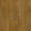 NATURAL SOLUTIONS AURORA CLICK COLLECTION LVT FLOORING SOMERSET OAK-52839 4.5mm