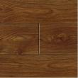 NATURAL SOLUTIONS AURORA DRYBACK COLLECTION LVT FLOORING SOMERSET OAK-52872 2.5mm